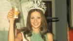 Reinas de belleza que perdieron la corona por un escándalo - Noticias de miss perú mundo 2013