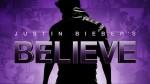 Documental sobre Justin Bieber se estrenará en el Perú - Noticias de justin diamond