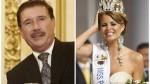 Miss Perú Universo: Jimena Espinosa no perderá su corona - Noticias de tito paz