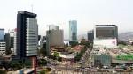 """S&P: """"Banca peruana es resistente a 'tapering' de la FED"""" - Noticias de deuda externa"""