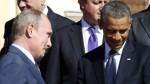 Estados Unidos y Rusia vuelven a enfrentarse por Ucrania - Noticias de jay carney