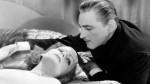 Metro Goldwyn Mayer cumple 90 años tras superar bancarrota - Noticias de greta garbo