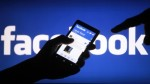 Facebook va camino a convertirse en una fábrica de aplicaciones - Noticias de ryan murphy