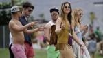 Coachella, el festival que