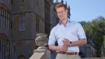Avance del reality que busca novia al doble del príncipe Harry - Noticias de el baile del caballo