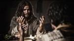 """Diogo Morgado: """"Nada te prepara para el rol de Jesús"""" - Noticias de maria nazareth"""