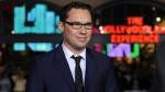 "Bryan Singer: demandan a director de ""X-Men"" por abuso sexual - Noticias de"