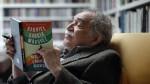 Gabriel García Márquez: historia de una leyenda de las letras - Noticias de farc