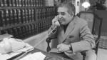 El periodismo, compañero de viaje de Gabriel García Márquez - Noticias de ernest hemingway