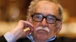 Gabriel García Márquez y su compleja relación con el cine - Noticias de rupert everett