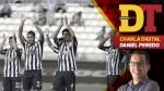 """Daniel Peredo: """"Guste o no, Alianza tiene una idea de juego"""" - Noticias de outlook"""