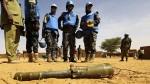 Sudán: Ataque a campamento de la ONU deja 20 muertos - Noticias de hombre se salva