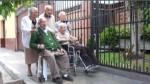 Barranco y su barrio de centenarios anclado en el Jr. Huáscar - Noticias de huáscar