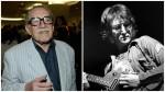 El día que Gabo le rindió un sentido homenaje a John Lennon - Noticias de alvaro mutis