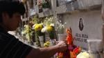 Viernes Santo en Lima: así se vivió una jornada llena de fe - Noticias de viernes santo
