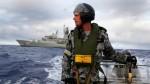 """Malasia: Búsqueda del MH370 se encuentra en un """"punto crítico"""" - Noticias de hishammuddin hussein"""