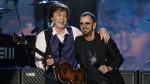 """Paul McCartney a El Comercio: """"Tengo buenos recuerdos de Lima"""" - Noticias de queenie eye"""