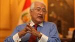 Allanarían U. Garcilaso si rector no entrega documentos - Noticias de comisión de educación del congreso