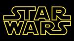 """""""Star Wars: Episodio VII"""": lo que sabemos de la película - Noticias de alan horn"""