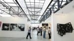 PArC 2014: el arte contemporáneo florece en Lima - Noticias de vik muniz