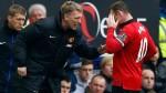 Manchester United quedó fuera de Champions después de 19 años - Noticias de kevin baines