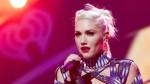 """""""The Voice"""": Gwen  Stefani  reemplazaría a Christina Aguilera - Noticias de ceelo green"""