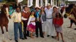 Cultura peruana cautivó a Honduras durante Semana Santa - Noticias de guillermo gonzales arica