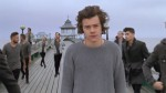 "Los One Direction se multiplican en el video de ""You & I"" - Noticias de"