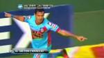 'Loco' Palermo debutó con triunfo: Arsenal derrotó 3-1 a Lanús - Noticias de marc barros