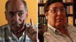 ANÁLISIS: Prohibición de reelección de presidentes regionales - Noticias de sandra cabo