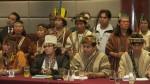 Inconsulta previa, por Irma Montes Patiño - Noticias de ley de consulta previa