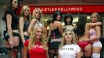 EE.UU.: Congresistas reciben revista porno desde hace 30 años - Noticias de larry flint