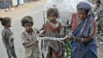 OMS y su objetivo del Milenio 2030: no defecar al aire libre - Noticias de falta de higiene