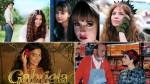 Los 10 mejores remakes de telenovelas - Noticias de rubi castro