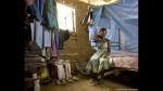 En fotos: El mundo de las mujeres desde sus dormitorios - Noticias de gabriele galimberti