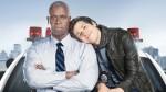 """La disparatada serie """"Brooklyn Nine-Nine"""" se estrena esta noche - Noticias de beatriz guardia"""