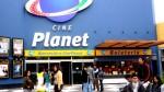 Cadena Cineplanet colocará bonos por hasta US$150 millones - Noticias de cineplanet