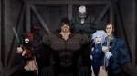 Nuevo tráiler de Batman y llega Disgaea 4: A Promise Revisited - Noticias de alfred pennyworth