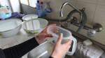 Sedapal cortará agua a parte de Miraflores este viernes - Noticias de corte de agua
