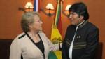 El despropósito boliviano, por Hugo Guerra - Noticias de hugo banzer