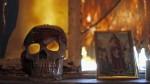 México: Los crueles rituales de iniciación de los narcos - Noticias de cuerpos desmembrados