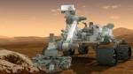 EE.UU. lleva a niños latinos a un viaje virtual a Marte - Noticias de curiosity