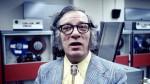 Las predicciones de Isaac Asimov que se volvieron realidad - Noticias de curiosity