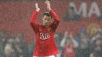 Ryan Giggs: el ídolo que intentará salvar al Manchester United - Noticias de thomas sires