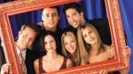 """Cinco claves detrás del último capítulo de """"Friends"""" - Noticias de series de televisión"""
