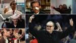 Jack Nicholson cumple 77: cinco películas suyas que no conoces - Noticias de peter fonda