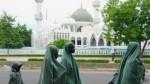 Lo que se sabe de las 230 niñas secuestradas en Nigeria - Noticias de atu