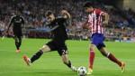 Top 5: Los mejores del Atlético vs. Chelsea - Noticias de mark schwarzer