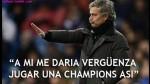 Los memes más divertidos del duelo entre el Atlético y Chelsea - Noticias de mirtha gregoria vicente quiroz