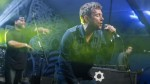 Damon Albarn adelantó en 'streaming' su primer disco solista - Noticias de